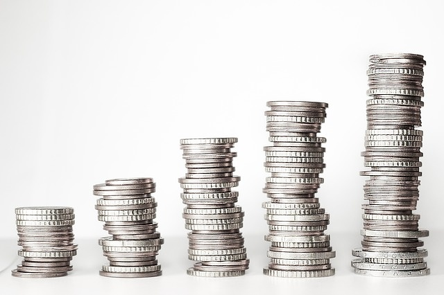 Сярославцев решили брать больше денежных средств  закапремонт