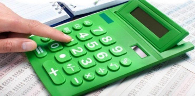 есть ли смысл досрочного погашения кредита займы на карту моментально онлайн