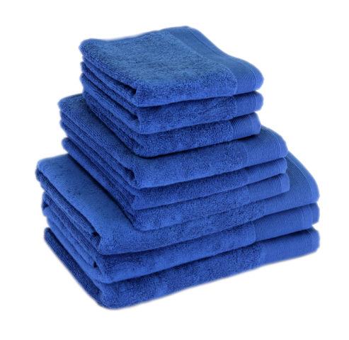 Набор полотенцев