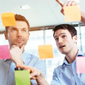 Какие 3 бизнес-идеи будут актуальны осенью-зимой: фото, бюджет