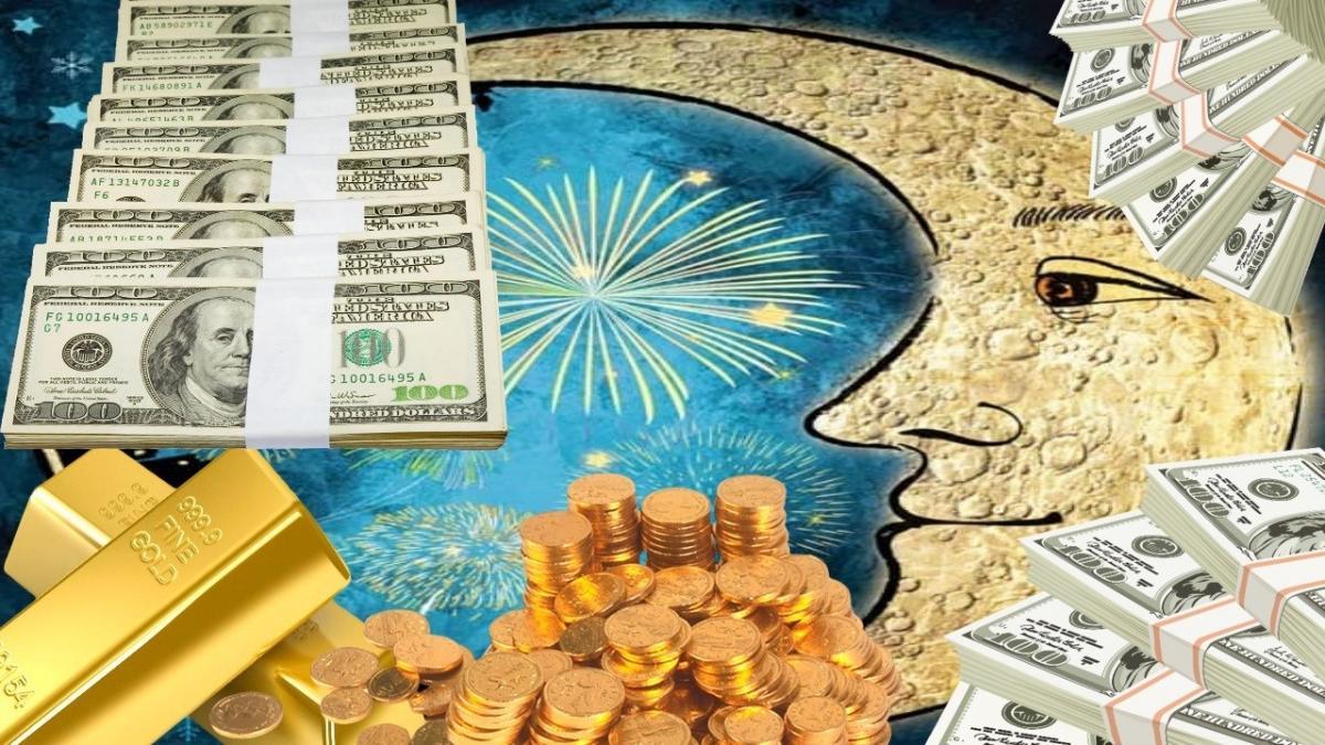 картинки на рабочий стол для успеха и денег зачастую