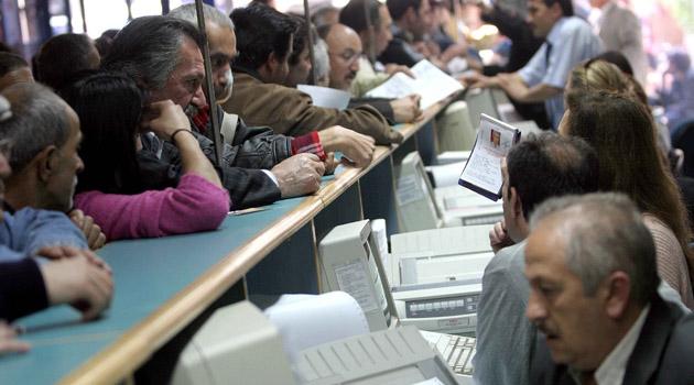 пенсионное обеспечение Турции