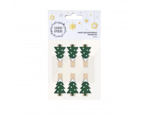 Снежное кружево товары для нового года паттерн шитье
