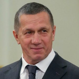 Российский политики сдали декларации: кто же самый богатый