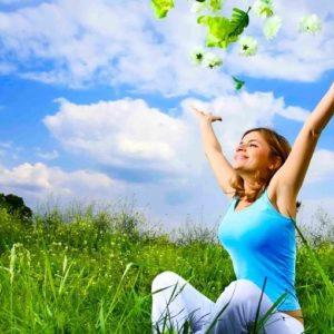 Как улучшить качество жизни