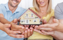 Почему покупка квартиры в кредит плохой вариант для заработка