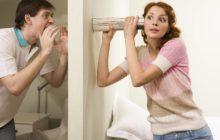 Планируется закон, разрешающий шуметь дома