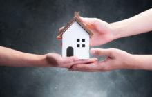 Разрабатываются новые меры по субсидиям для малоимущих на аренду квартир