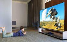 В чем уникальность и преимущества телевизоров LG: советы по выбору