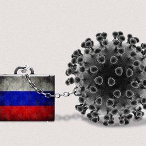 Что будет после карантина в России 2020: экономика, что ожидает, прогнозы экспертов