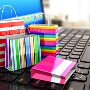 Как успешно делать закупки в онлайн-магазинах