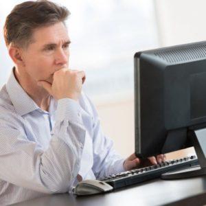 Как встать на биржу труда и получить пособие по безработице через Госуслуги 2020: максимальный размер, инструкция