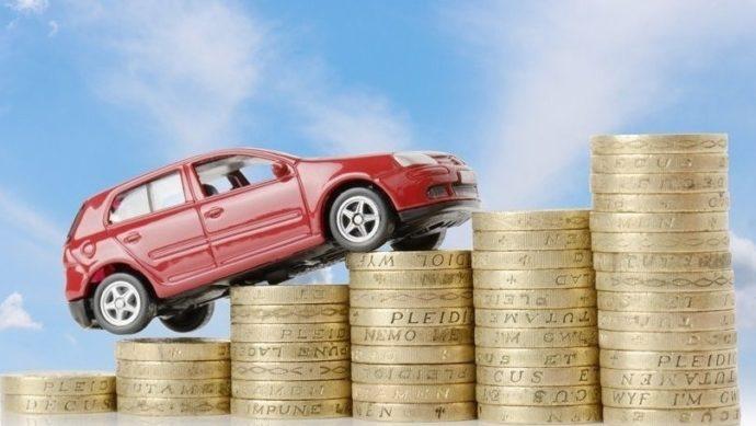 Машина и монеты