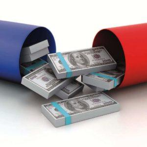 самые дороги таблетки