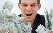 Можно ли получить кредит с открытыми просрочками