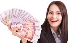 Что делать, если не дают кредит: варианты действий