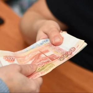 Частный заем: что это и как не стать жертвой мошенников