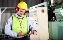 Как правильно организовать безопасные условия труда на предприятии