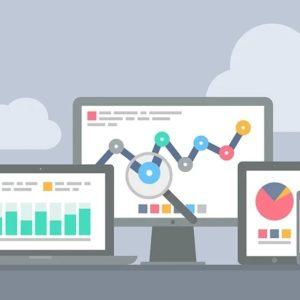 Что такое автоматизация и оптимизация контекстной рекламы