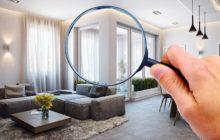 Как проверить квартиру в 2021 году перед покупкой